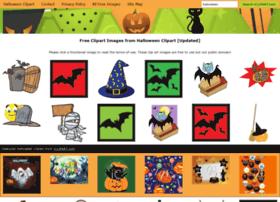 halloweenclipart.com