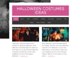 halloweencostumesideass.com