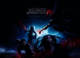 halloweenhorrornights.com.sg