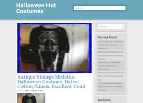 halloweenhotcostumes.org