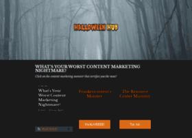 halloweenhub.uberflip.com