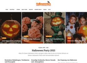 halloweenies.de