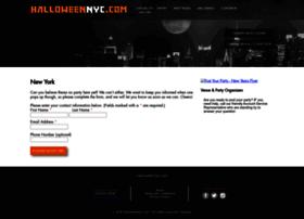 halloweennyc.com