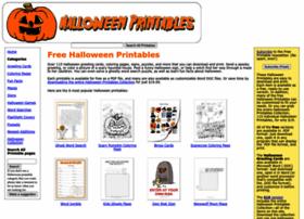 halloweenprintables.net