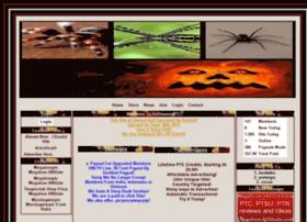 halloweenptc.info