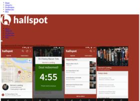 hallspot.com