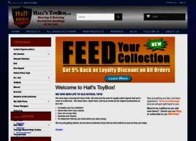 hallstoybox.com