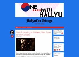 hallyuconchi.wordpress.com