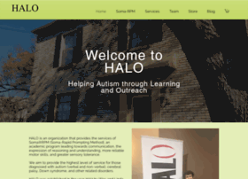 halo-soma.org
