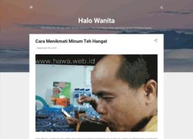 halo-wanita.blogspot.com