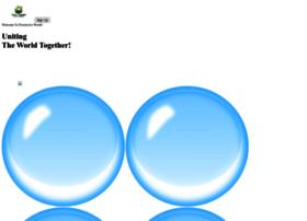 halocyberparts.com