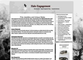 haloengagement.com