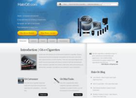 halog6.com