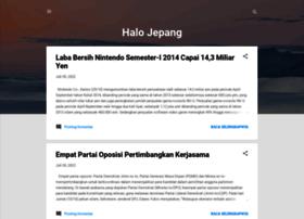 halojepang.com