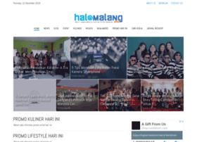 halomalang.com