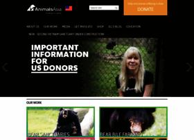 halong.animalsasia.org