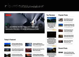 halongbaycastawaytour.com