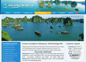 halongcruise.vn