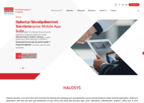 halosys.com