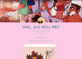 halpdevon.tumblr.com
