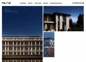 hals-development.ru