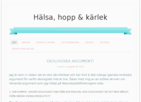 halsahoppkarlek.wordpress.com