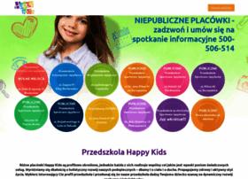 halszki.przedszkole-happykids.pl
