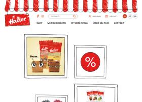 halter-bonbons.ch