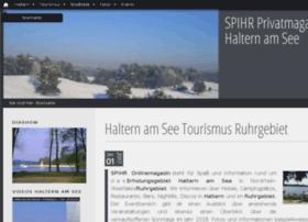 haltern-am-see.flanco.de