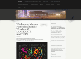haltestelle-woodstock.de