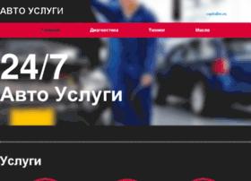 halturi.net.ua