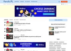 halucyny.pl