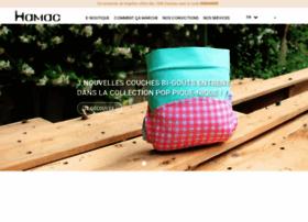 hamac-paris.fr