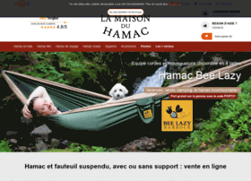 hamac.fr