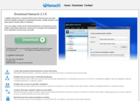 hamachi.better-downloads.com