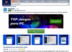hamachi.malavida.com