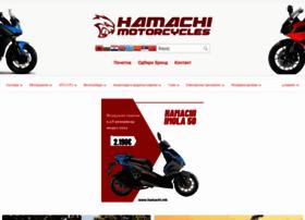 hamachi.mk