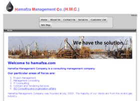 hamafza.org