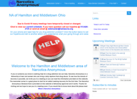 hamascna.org