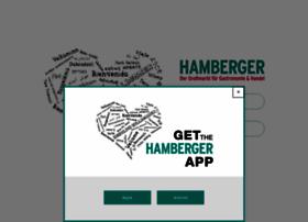 hamberger-online.de