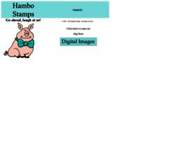 hambostamps.com