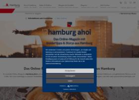 hamburg-ahoi.com