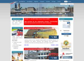 hamburg-citytours.de