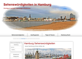 hamburg-fotos-bilder.de