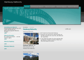 hamburg-hafencity.com