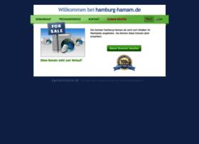 hamburg-hamam.de