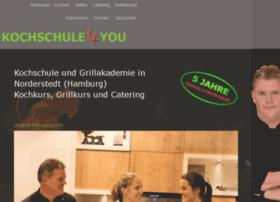 hamburg-kulinarisch-magazin.de