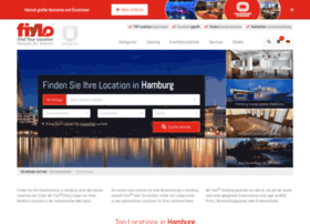 hamburg-locations.com