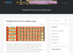 hamburg-newmedia.net