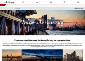 hamburg-travel.com